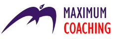 max coaching logo