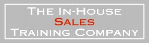 Sales Training logo