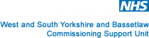 nhs-west-and-south-yorkshire-and-bassetlaw-commissioning-support-unit